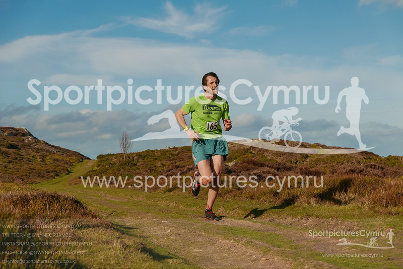 Conwy Fell Race - 1007-P1030812