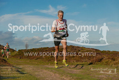 Conwy Fell Race - 1020-P1030830