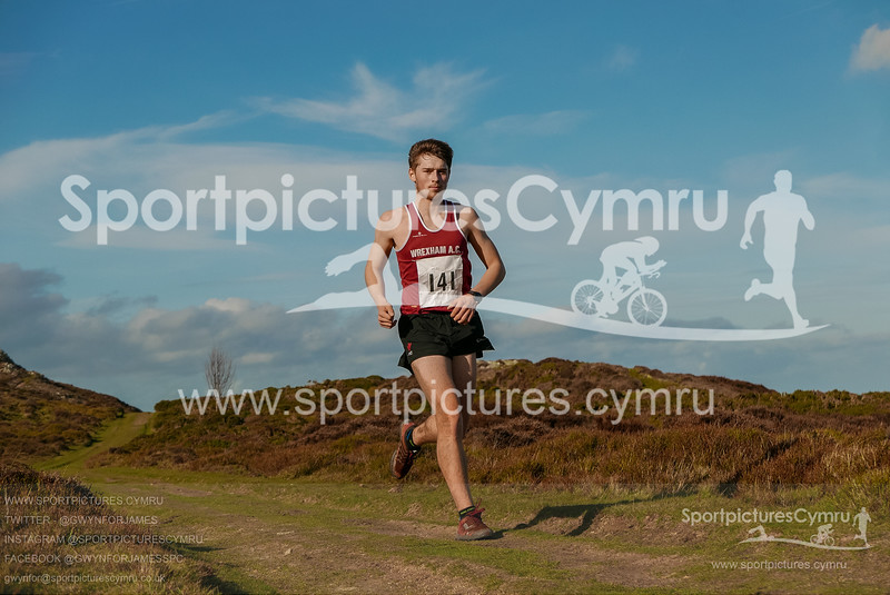 Conwy Fell Race - 1016-P1030823