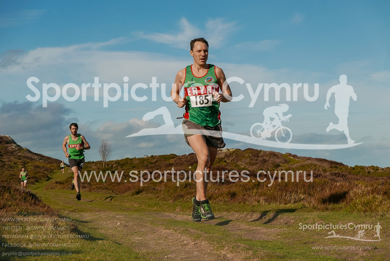 Conwy Fell Race - 1023-P1030833