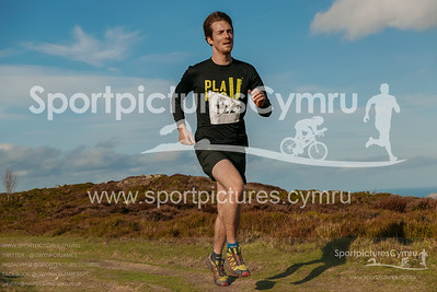 Conwy Fell Race - 1013-P1030820