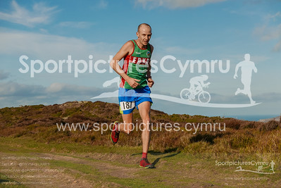 Conwy Fell Race - 1002-P1030806