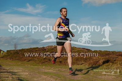 Conwy Fell Race - 1005-P1030810
