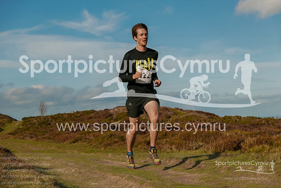 Conwy Fell Race - 1011-P1030818