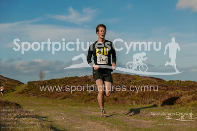 Conwy Fell Race - 1010-P1030817