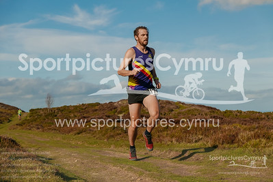 Conwy Fell Race - 1004-P1030809