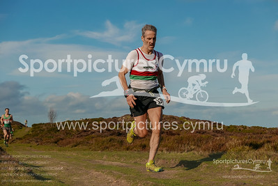 Conwy Fell Race - 1021-P1030831