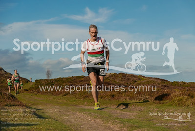 Conwy Fell Race - 1019-P1030829
