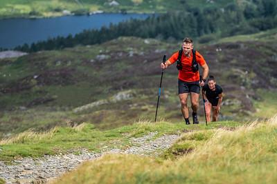 SportpicturesCymru - 5004- DSCF3354-Edit