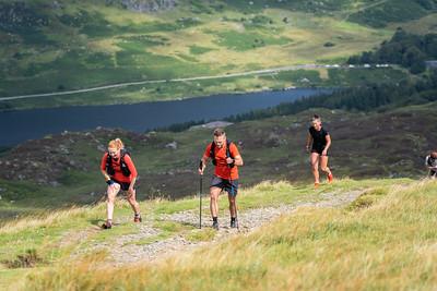 SportpicturesCymru - 5007- DSCF3368