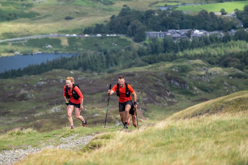 SportpicturesCymru - 5003- DSCF3349