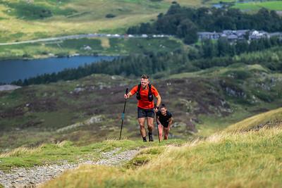 SportpicturesCymru - 5005- DSCF3354-Edit