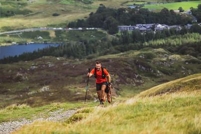 SportpicturesCymru - 5001- DSCF3349-Edit-Edit