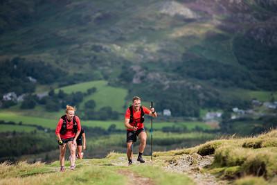 SportpicturesCymru - 5011- SPC_1234
