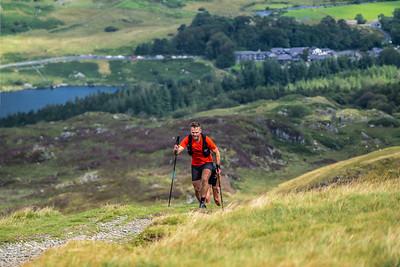 SportpicturesCymru - 5000- DSCF3349-Edit-Edit