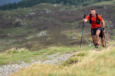 SportpicturesCymru - 5002- DSCF3349-Edit