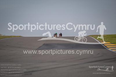 SportpicturesCymru -1006- DSCF3756
