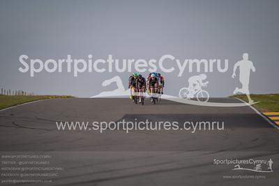 SportpicturesCymru -1023- DSCF3773