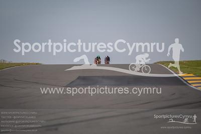 SportpicturesCymru -1011- DSCF3761