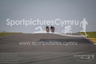 SportpicturesCymru -1019- DSCF3769