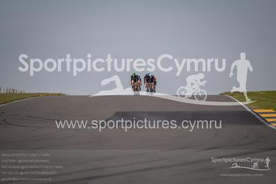 SportpicturesCymru -1021- DSCF3771