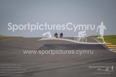 SportpicturesCymru -1010- DSCF3760