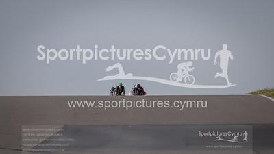 SportpicturesCymru -1000- DSCF3750