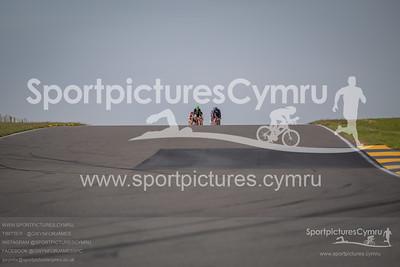 SportpicturesCymru -1013- DSCF3763