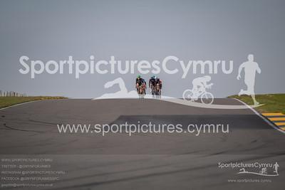 SportpicturesCymru -1020- DSCF3770