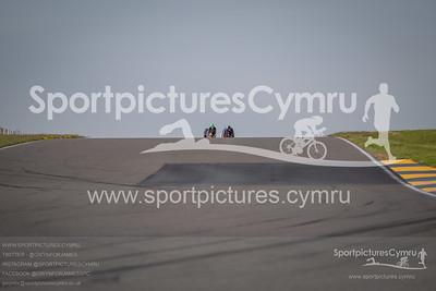 SportpicturesCymru -1003- DSCF3753