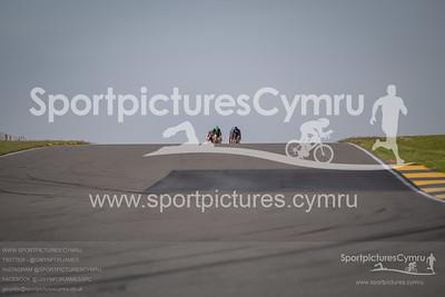 SportpicturesCymru -1009- DSCF3759
