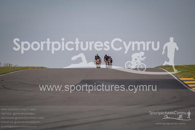 SportpicturesCymru -1014- DSCF3764