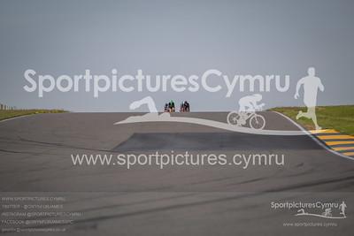 SportpicturesCymru -1005- DSCF3755