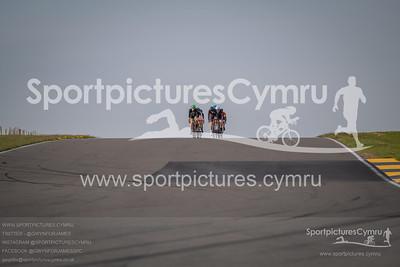 SportpicturesCymru -1022- DSCF3772