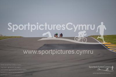 SportpicturesCymru -1007- DSCF3757