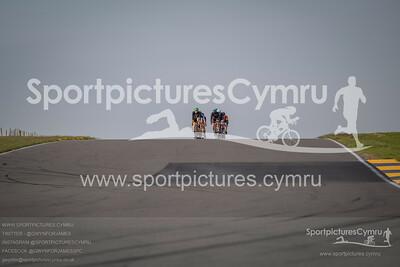 SportpicturesCymru -1018- DSCF3768