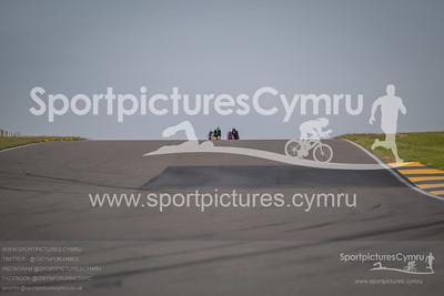 SportpicturesCymru -1002- DSCF3752