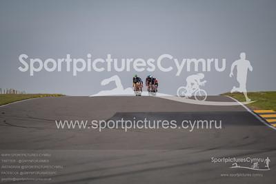 SportpicturesCymru -1017- DSCF3767