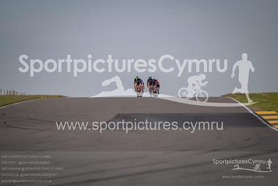 SportpicturesCymru -1016- DSCF3766