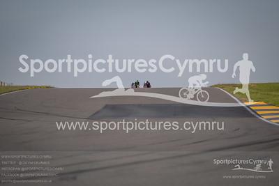 SportpicturesCymru -1001- DSCF3751