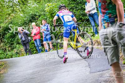 Ffordd Pen Llech Hill Climb - 5020- DSCF2486