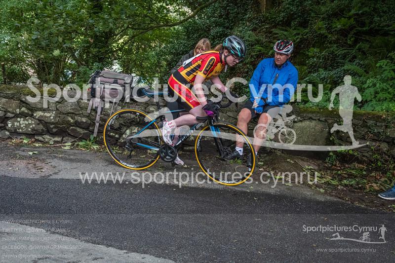 Ffordd Pen Llech Hill Climb - 5005- DSC_1608