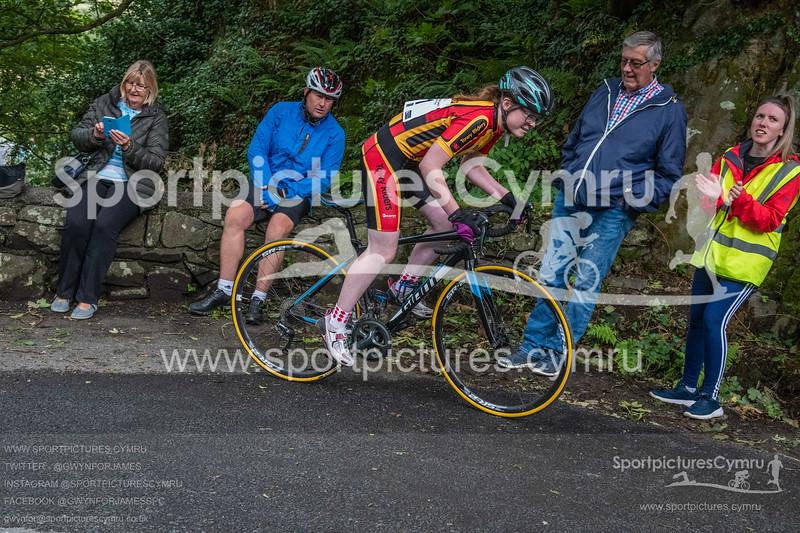 Ffordd Pen Llech Hill Climb - 5008- DSC_1611