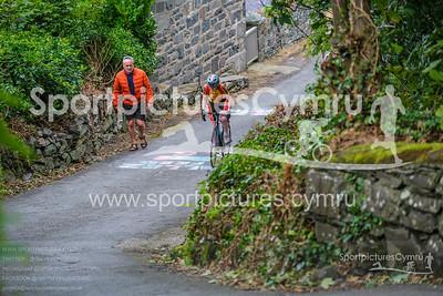 Ffordd Pen Llech Hill Climb - 5002- DSCF2469