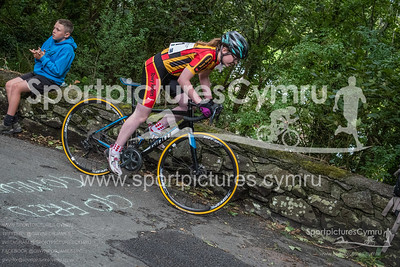 Ffordd Pen Llech Hill Climb - 5003- DSC_1603