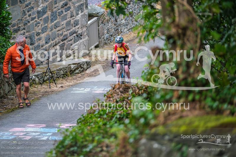 Ffordd Pen Llech Hill Climb - 5000- DSCF2463