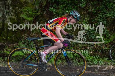 Ffordd Pen Llech Hill Climb - 5009- DSC_1612