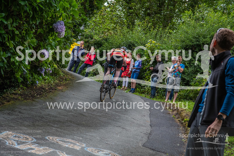 Ffordd Pen Llech Hill Climb - 5016- DSC_1626