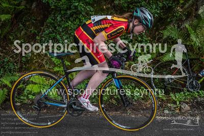 Ffordd Pen Llech Hill Climb - 5011- DSC_1614