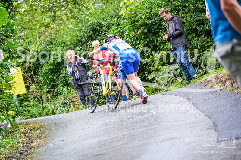 Ffordd Pen Llech Hill Climb - 5022- DSCF2489